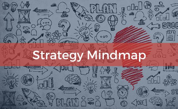 Download a Strategy Mindmap
